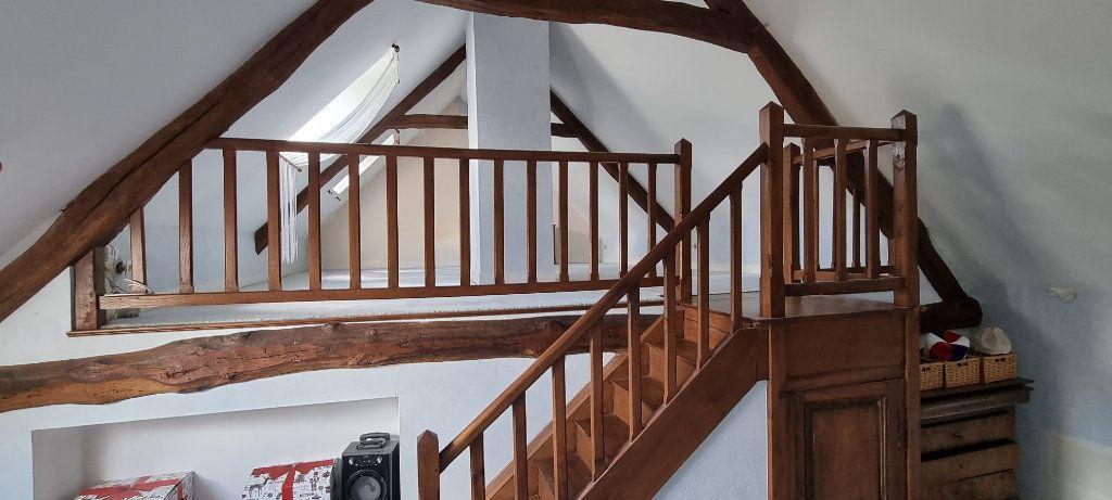 Maison à vendre 6 246.3m2 à Occagnes vignette-8