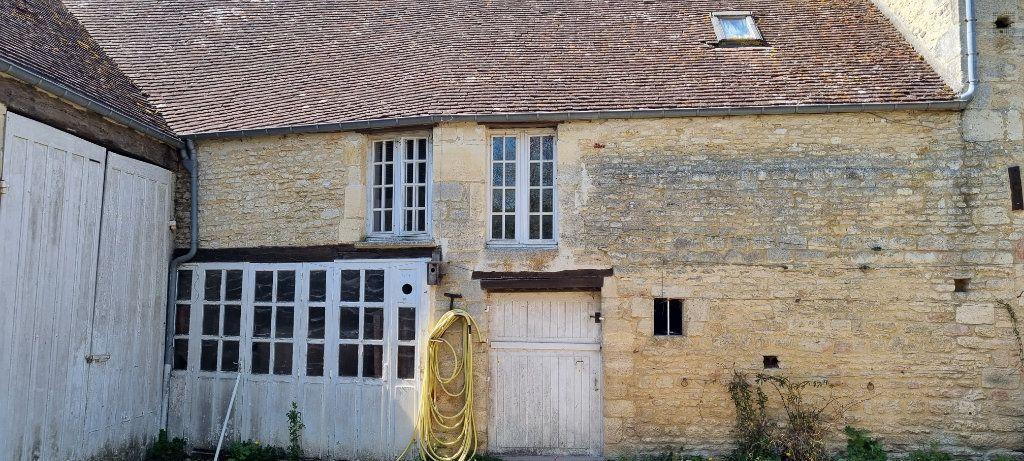 Maison à vendre 6 246.3m2 à Occagnes vignette-11
