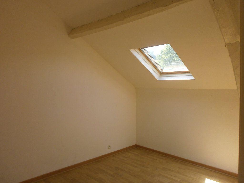 Appartement à louer 3 41.05m2 à Vimoutiers vignette-2