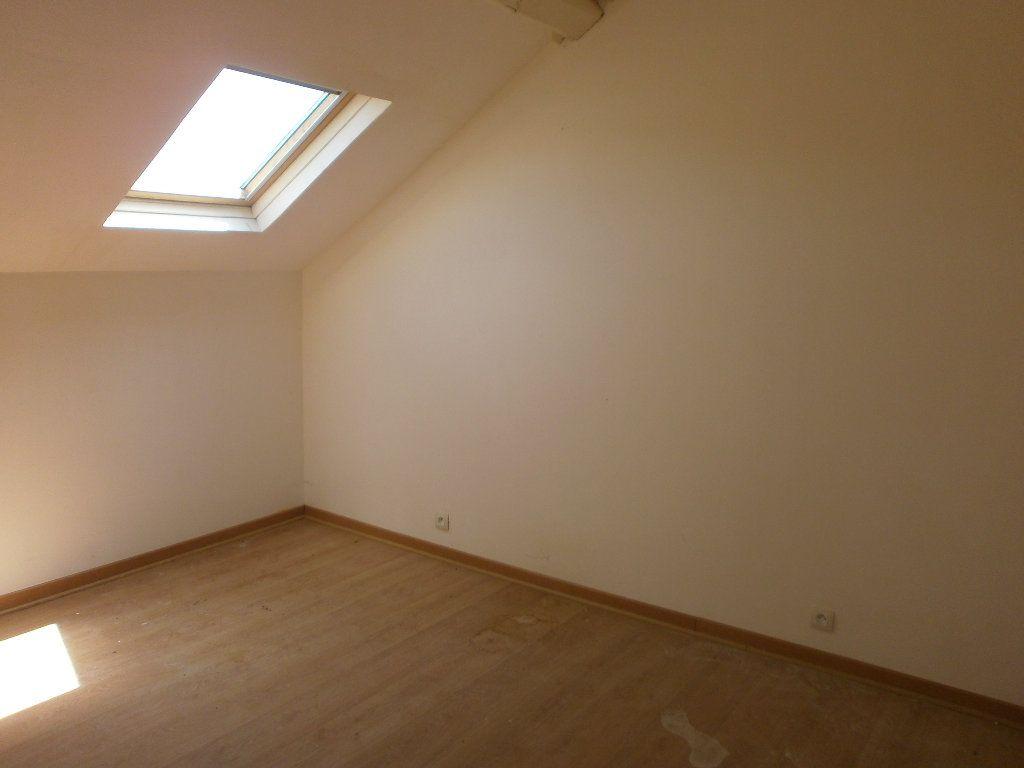 Appartement à louer 3 41.05m2 à Vimoutiers vignette-3