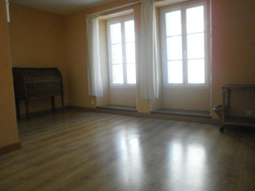 Maison à louer 3 60m2 à Boucé vignette-5