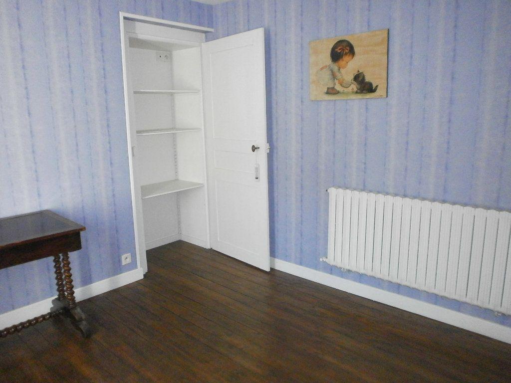 Maison à louer 3 60m2 à Boucé vignette-6