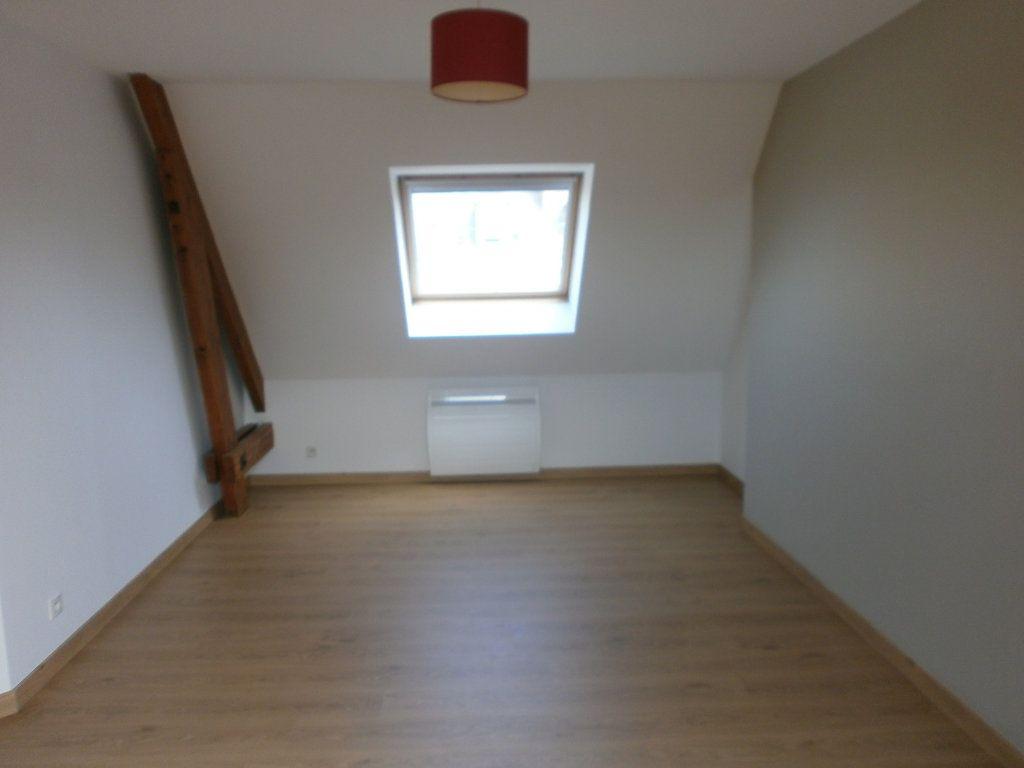 Appartement à louer 3 57m2 à Argentan vignette-4