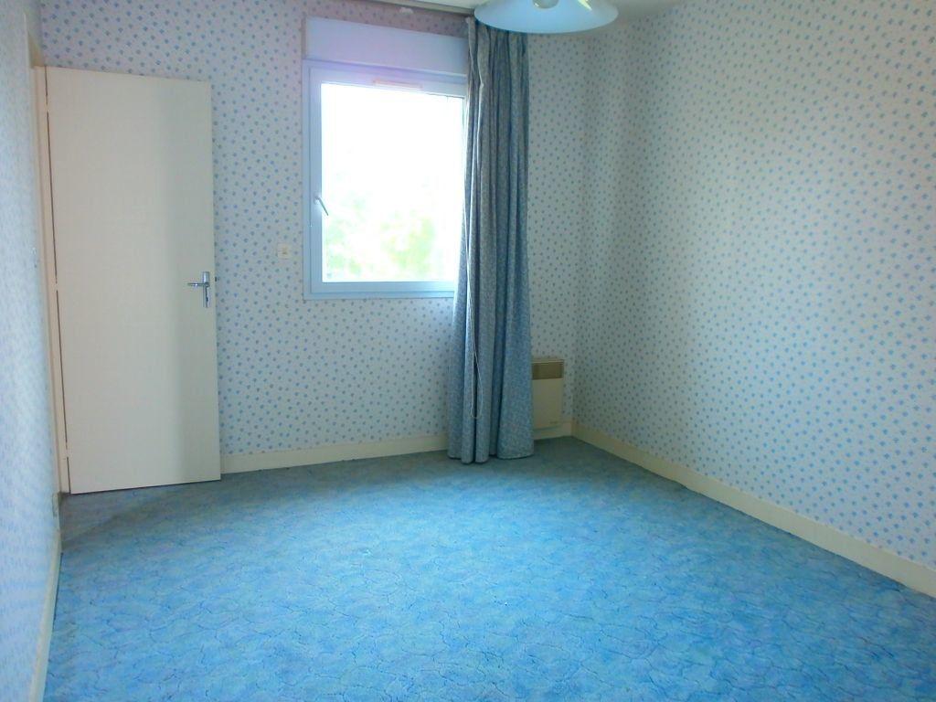 Appartement à louer 3 83m2 à Argentan vignette-4