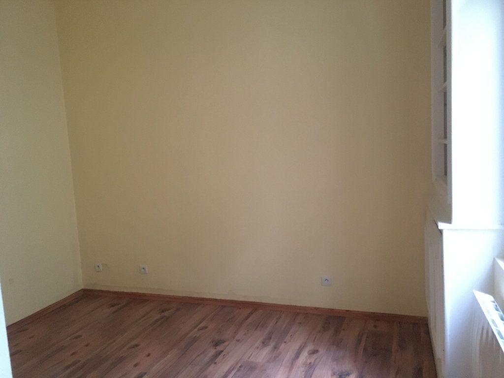 Appartement à louer 2 35m2 à Écouché vignette-4
