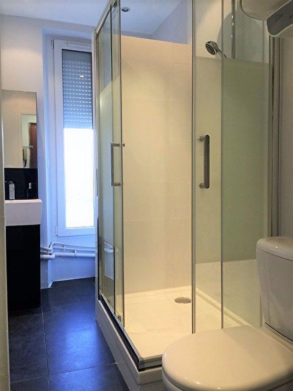 Appartement à louer 2 32.26m2 à Villemomble vignette-6