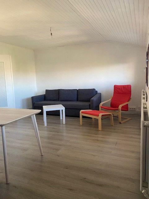 Appartement à louer 3 57m2 à Villepinte vignette-2