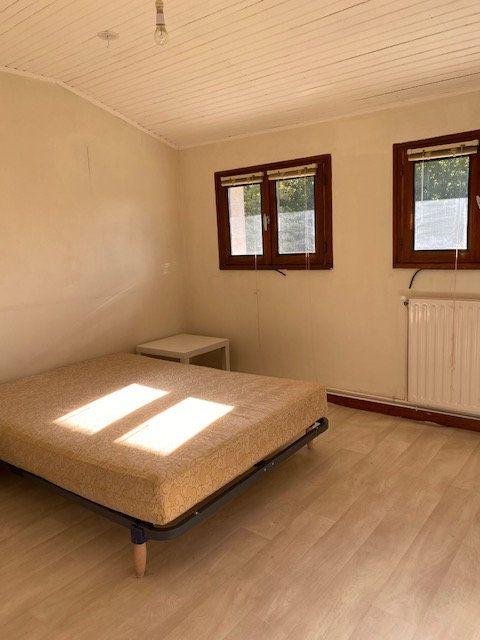 Appartement à louer 3 57m2 à Villepinte vignette-4