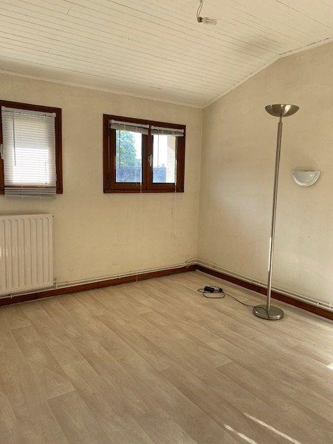 Appartement à louer 3 57m2 à Villepinte vignette-5