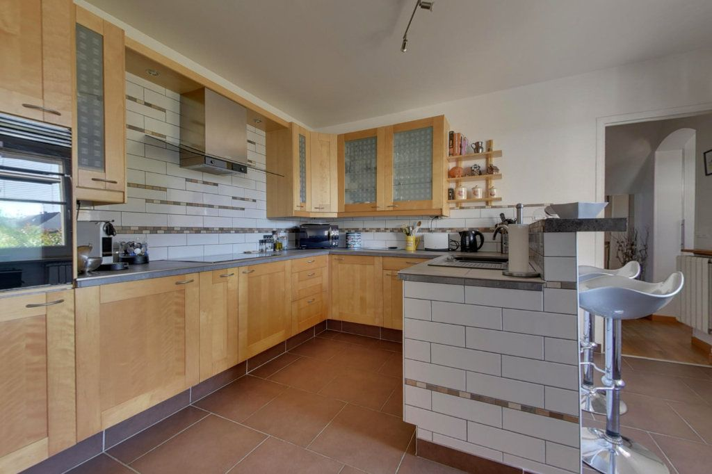Maison à vendre 5 110m2 à Tremblay-en-France vignette-3