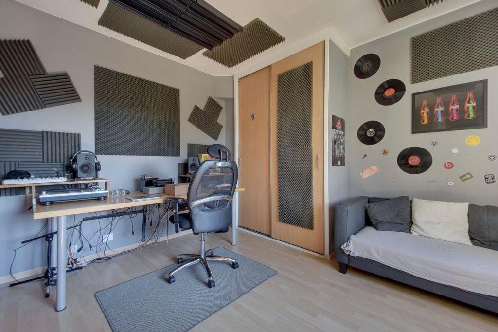 Maison à vendre 5 110m2 à Tremblay-en-France vignette-7