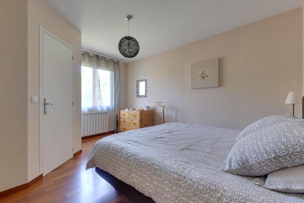 Maison à vendre 5 110m2 à Tremblay-en-France vignette-8