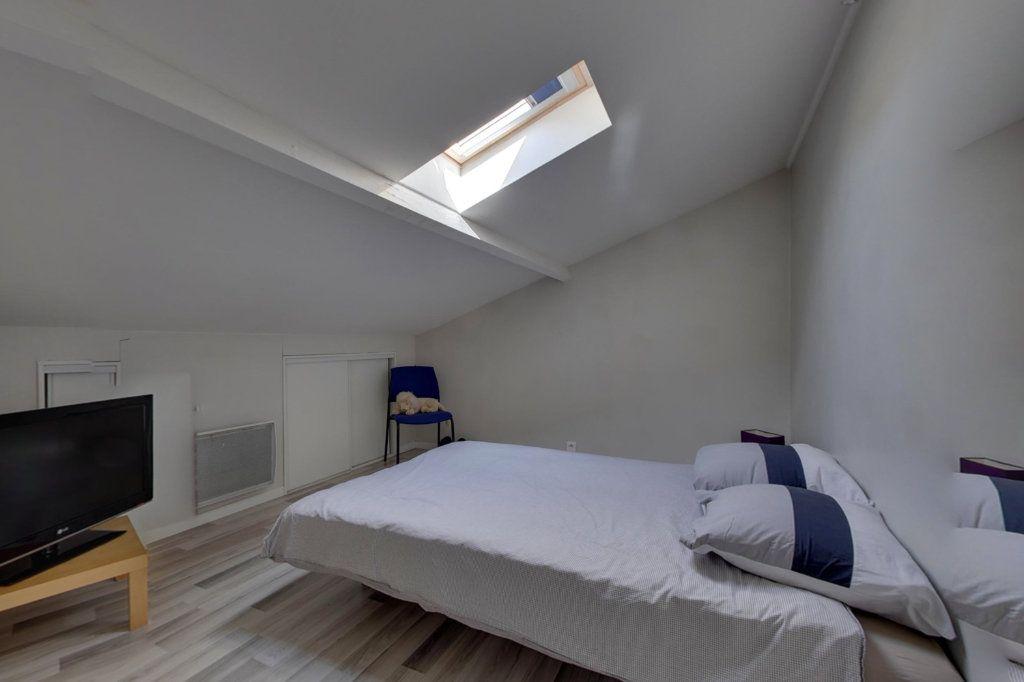 Maison à vendre 5 110m2 à Tremblay-en-France vignette-10