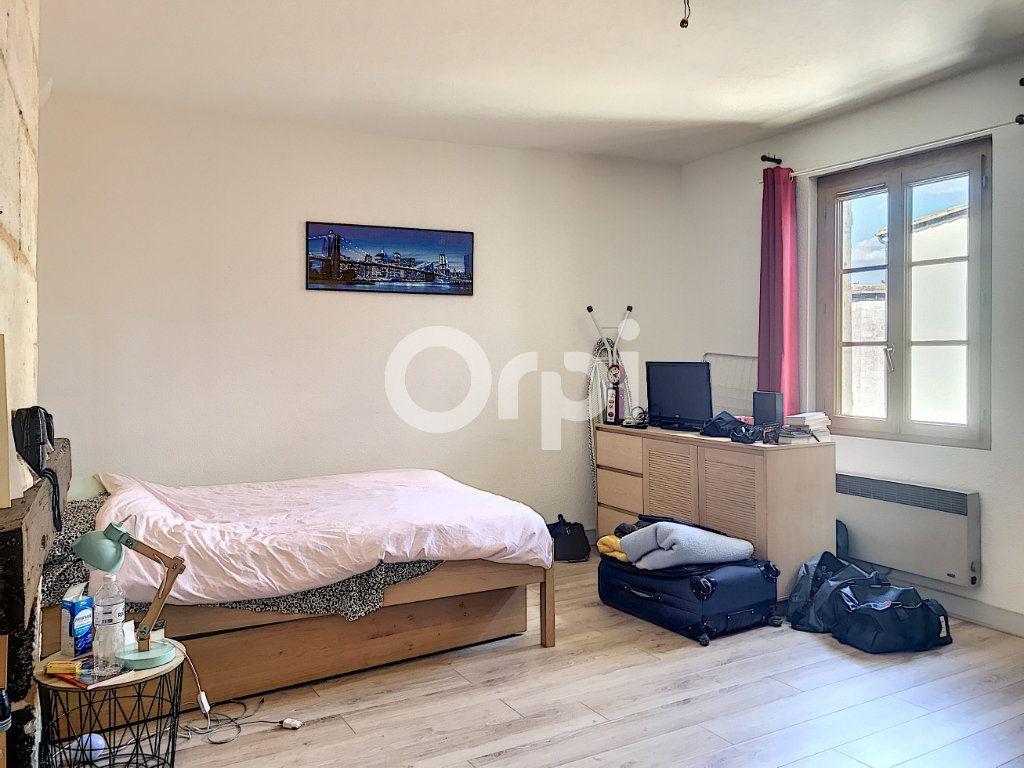 Appartement à louer 2 51m2 à Périgueux vignette-4