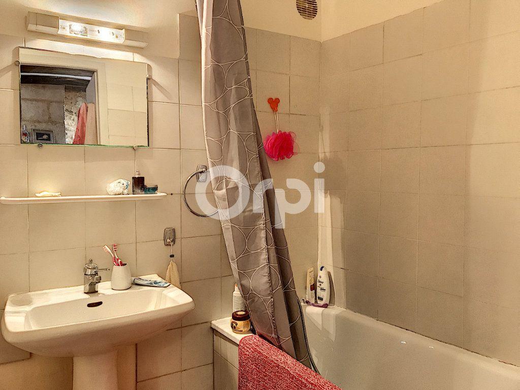 Appartement à louer 2 51m2 à Périgueux vignette-5