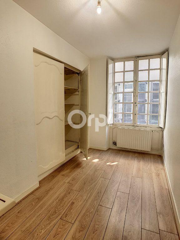 Appartement à louer 2 44m2 à Périgueux vignette-5