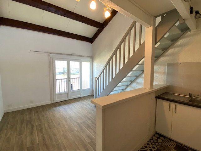 Appartement à louer 2 41m2 à Périgueux vignette-5