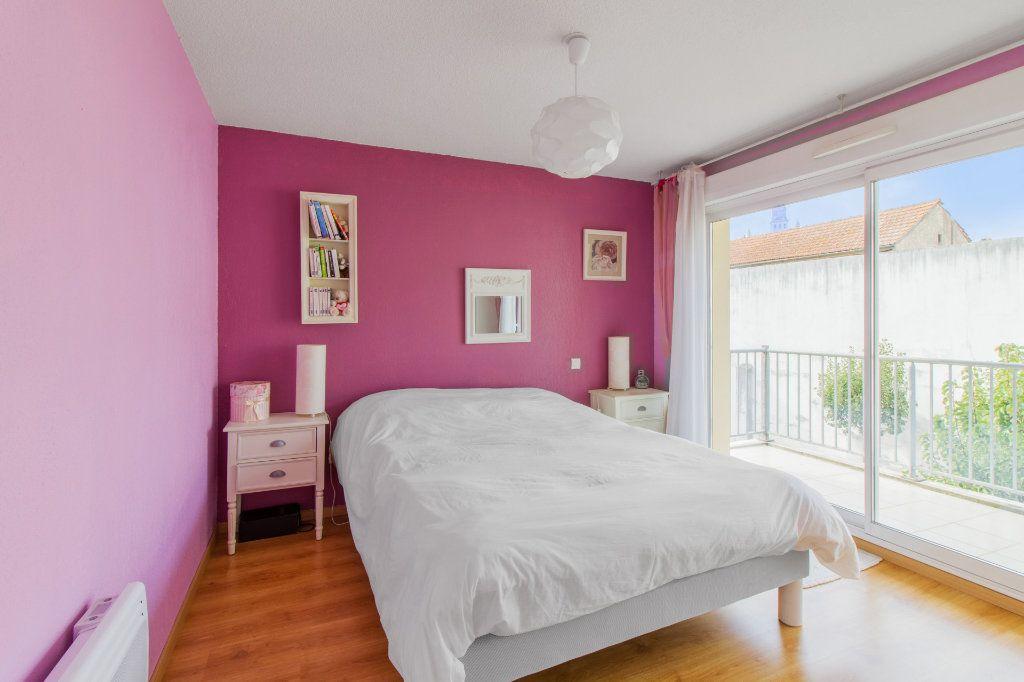 Appartement à vendre 5 108m2 à Périgueux vignette-4