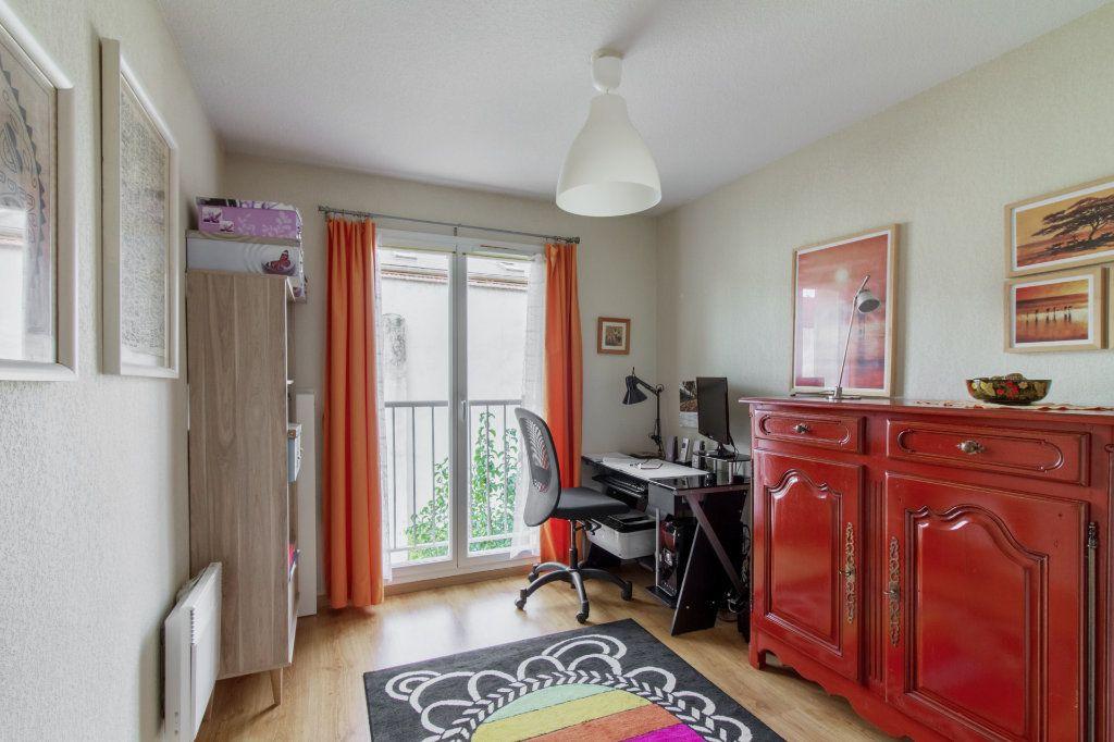 Appartement à vendre 5 108m2 à Périgueux vignette-6