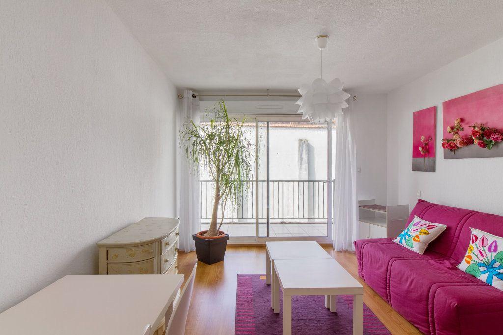 Appartement à vendre 5 108m2 à Périgueux vignette-9