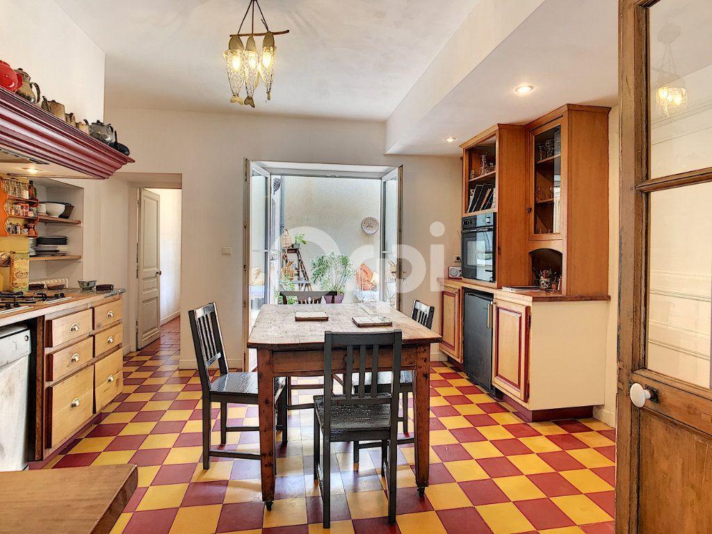 Maison à vendre 10 273m2 à Périgueux vignette-4