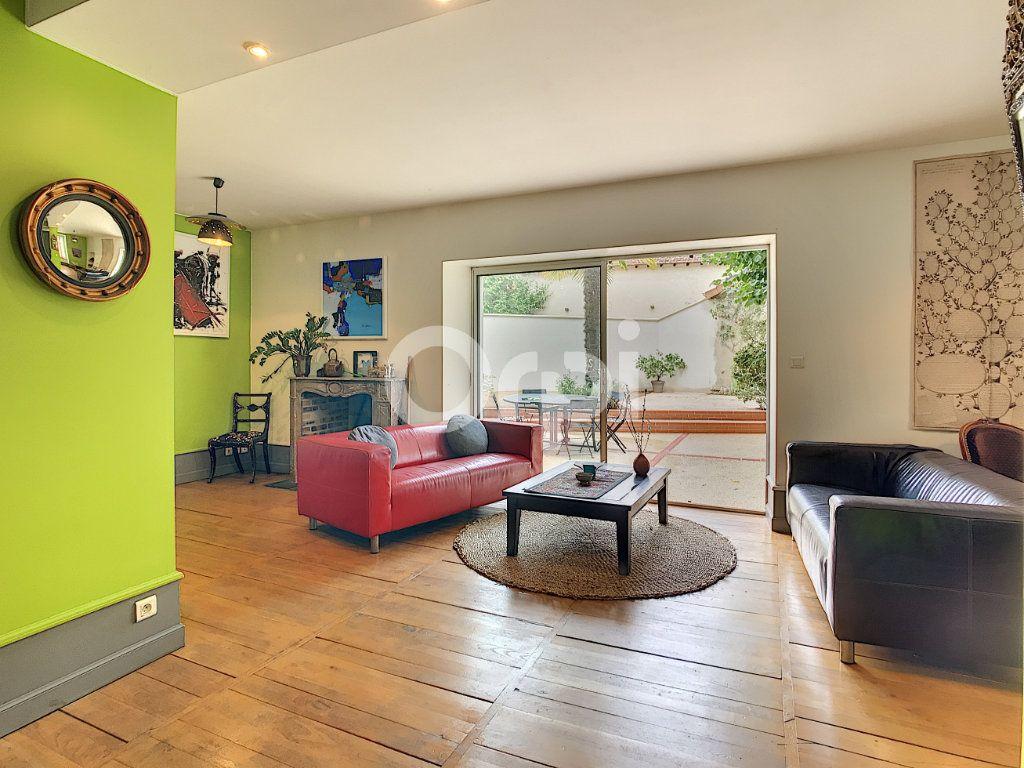 Maison à vendre 10 273m2 à Périgueux vignette-5