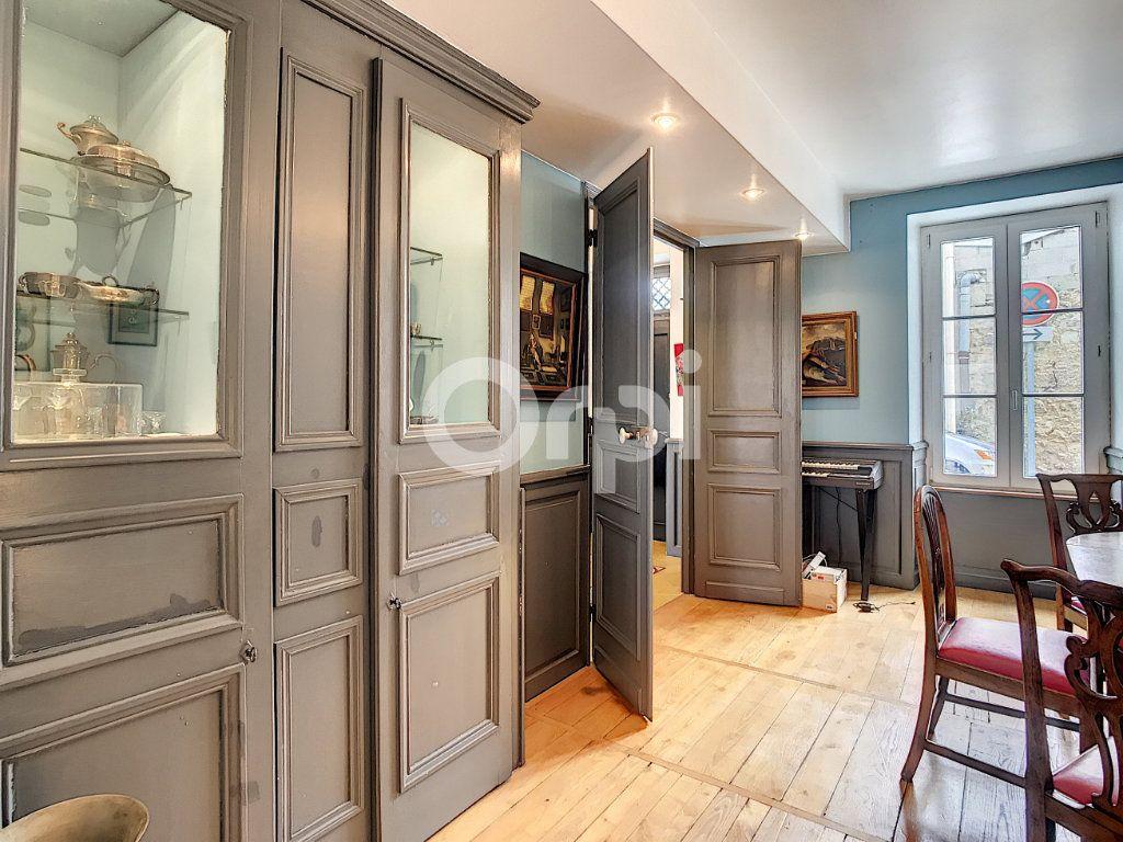 Maison à vendre 10 273m2 à Périgueux vignette-7