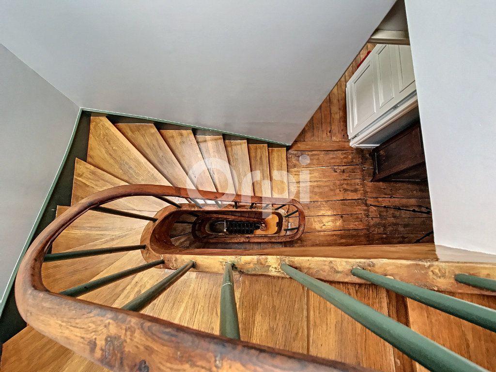 Maison à vendre 10 273m2 à Périgueux vignette-10