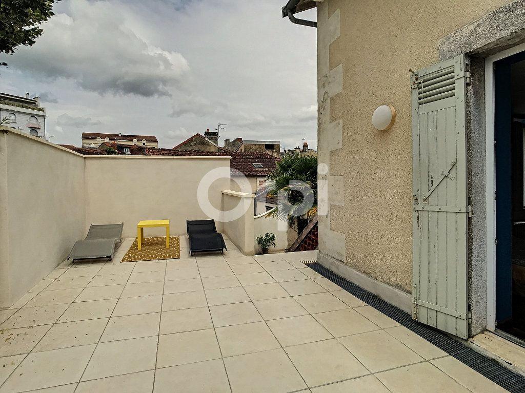 Maison à vendre 10 273m2 à Périgueux vignette-12