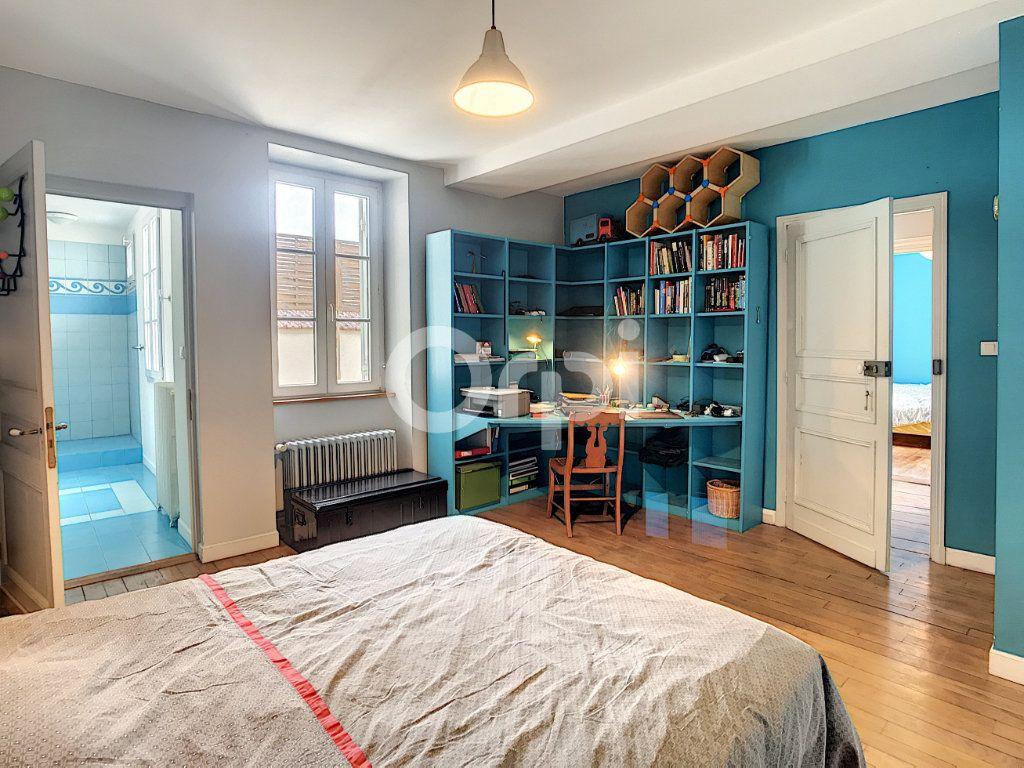 Maison à vendre 10 273m2 à Périgueux vignette-13