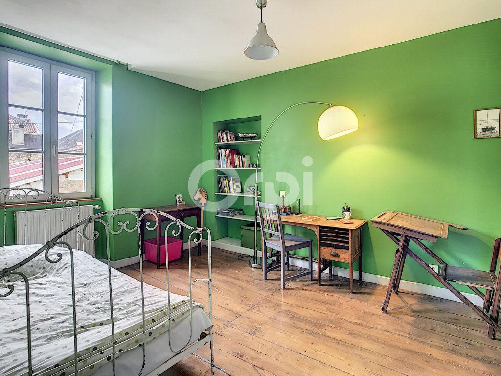 Maison à vendre 10 273m2 à Périgueux vignette-14
