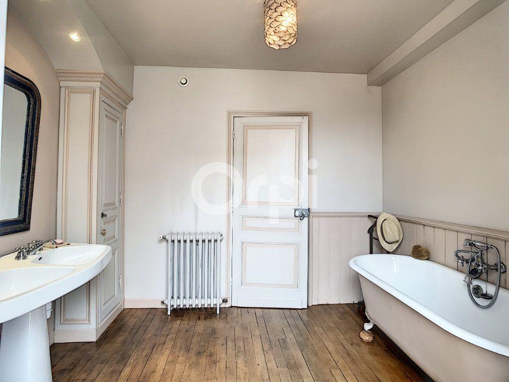 Maison à vendre 10 273m2 à Périgueux vignette-15