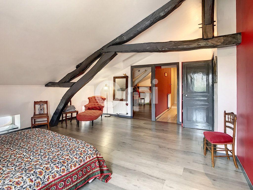 Maison à vendre 10 273m2 à Périgueux vignette-16