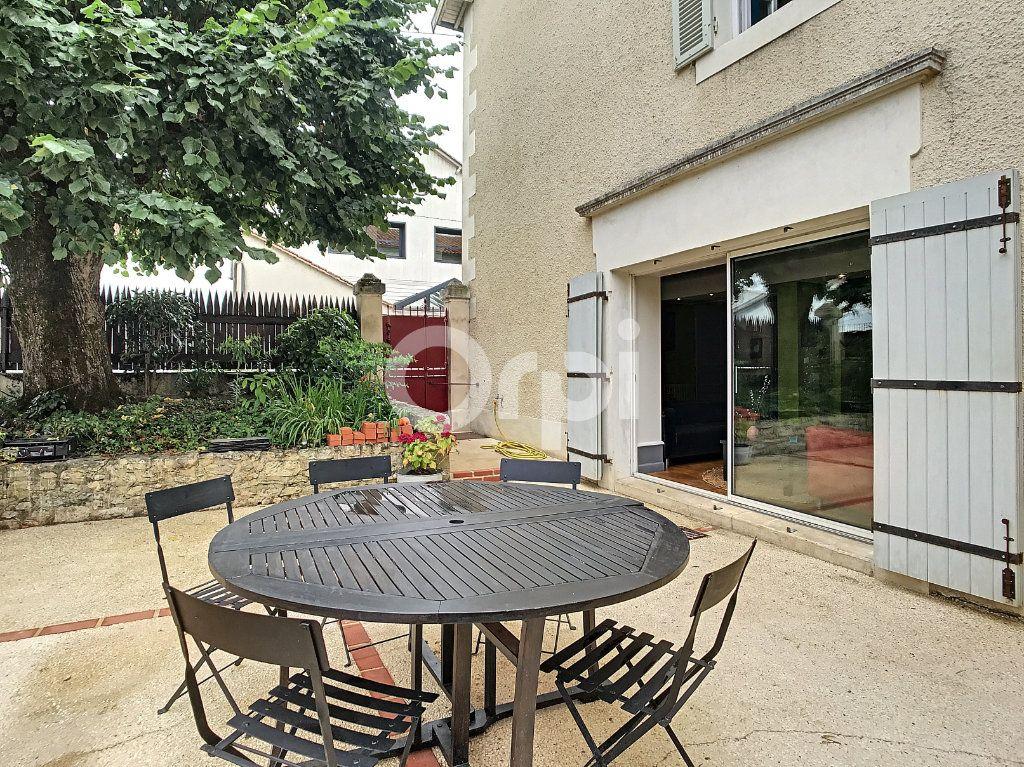 Maison à vendre 10 273m2 à Périgueux vignette-17