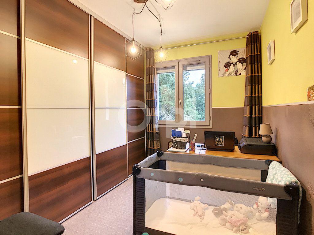 Maison à vendre 6 220m2 à Saint-Laurent-sur-Manoire vignette-10
