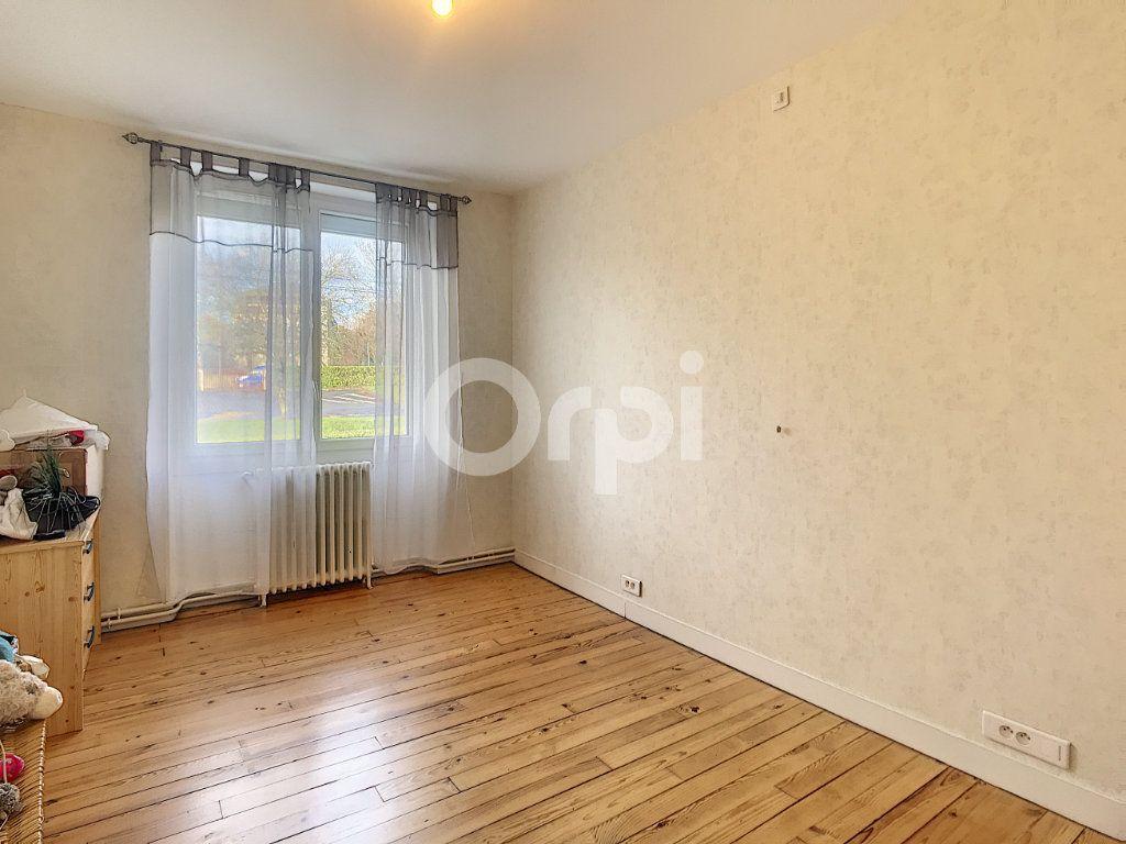 Maison à vendre 5 125m2 à Périgueux vignette-3