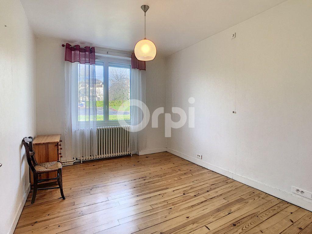 Maison à vendre 5 125m2 à Périgueux vignette-4