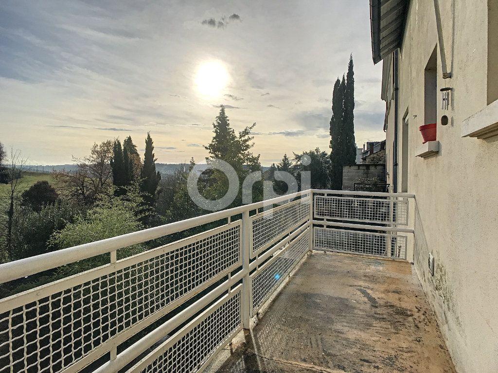 Maison à vendre 5 125m2 à Périgueux vignette-5
