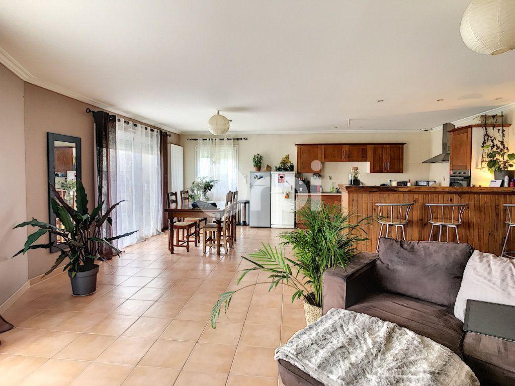 Maison à vendre 9 230m2 à Coulounieix-Chamiers vignette-1