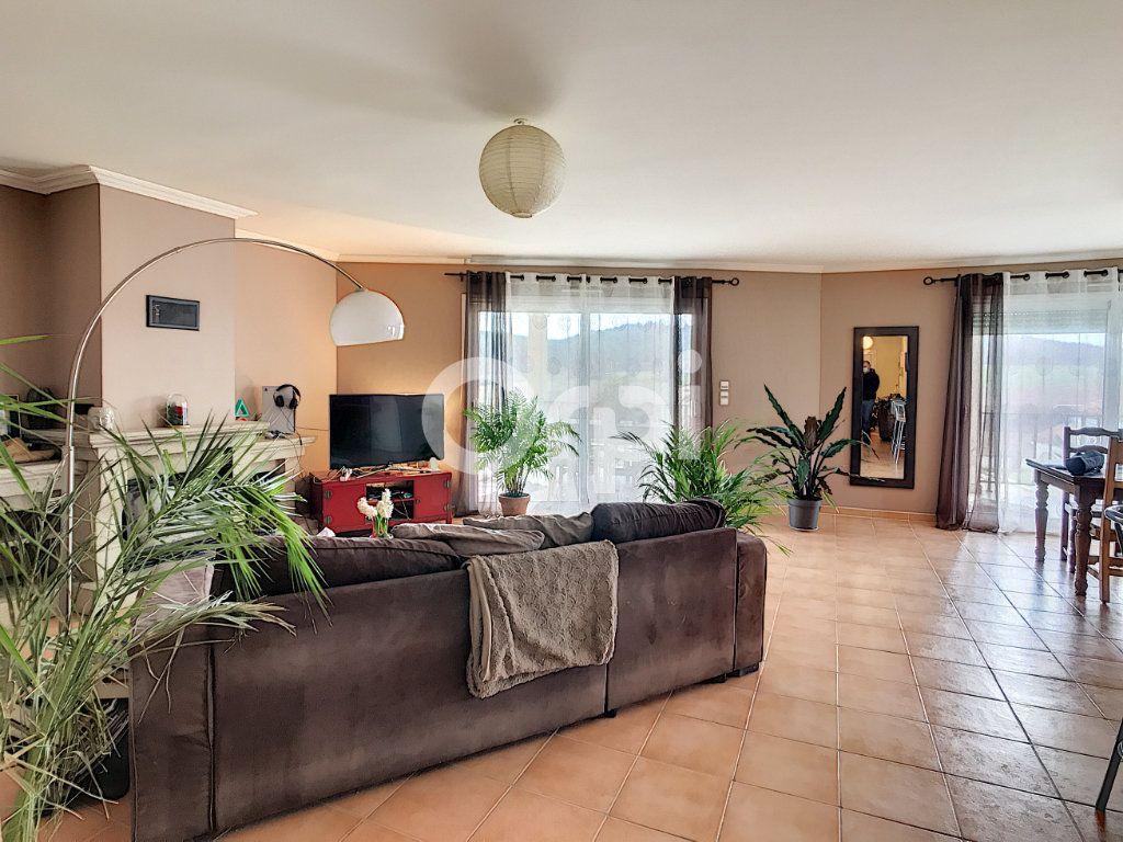 Maison à vendre 9 230m2 à Coulounieix-Chamiers vignette-2
