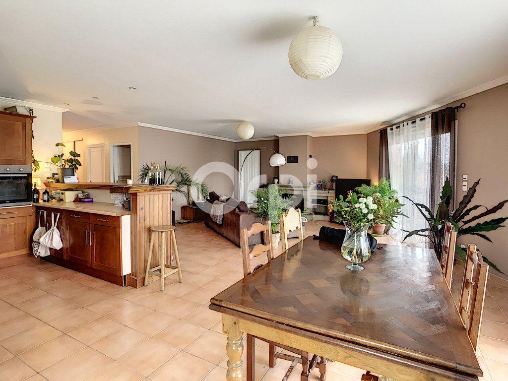 Maison à vendre 9 230m2 à Coulounieix-Chamiers vignette-3