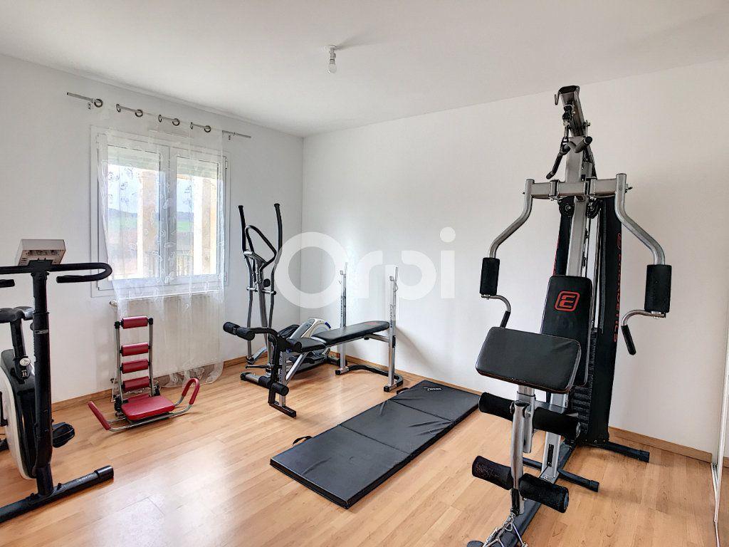 Maison à vendre 9 230m2 à Coulounieix-Chamiers vignette-5