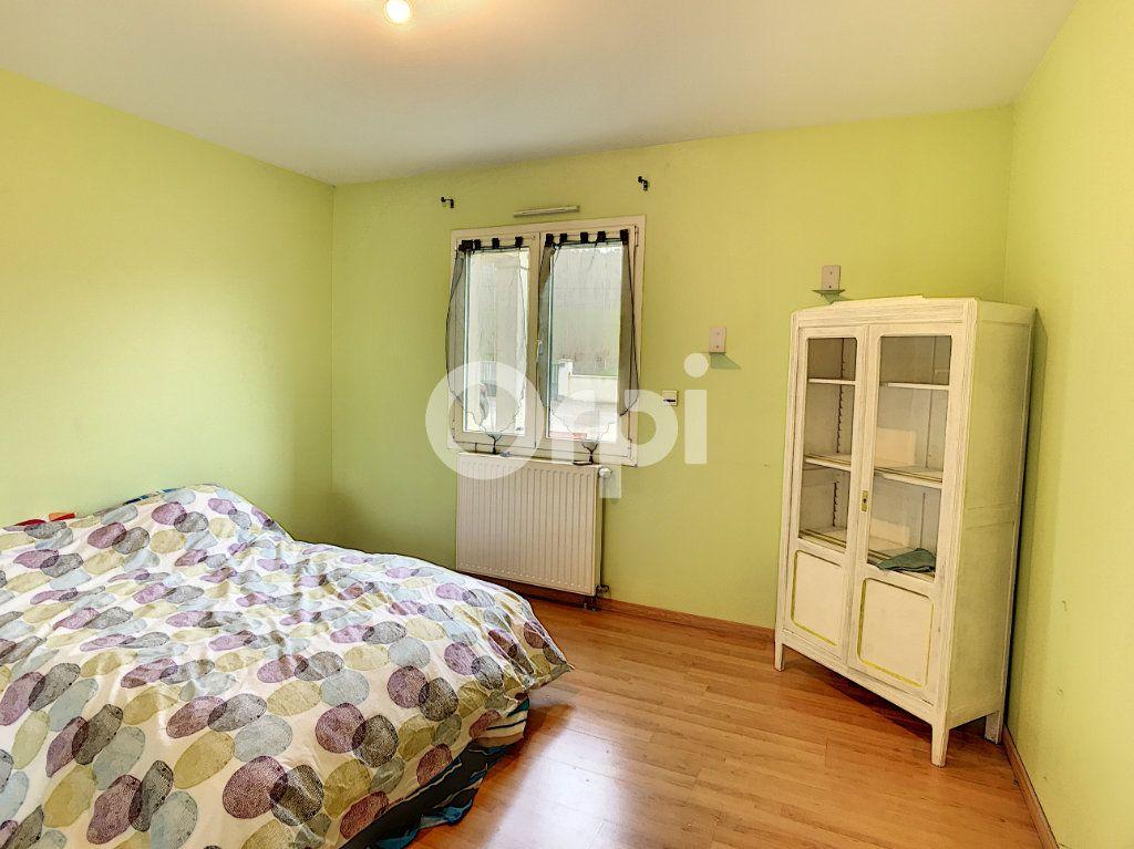 Maison à vendre 9 230m2 à Coulounieix-Chamiers vignette-7