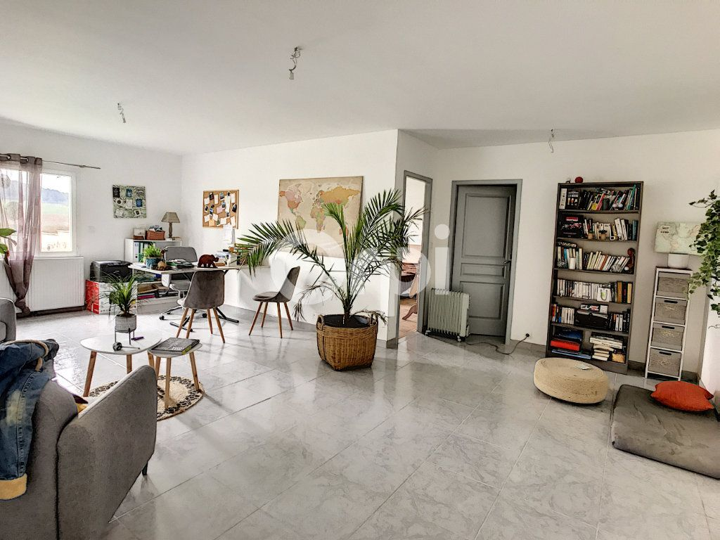 Maison à vendre 9 230m2 à Coulounieix-Chamiers vignette-9