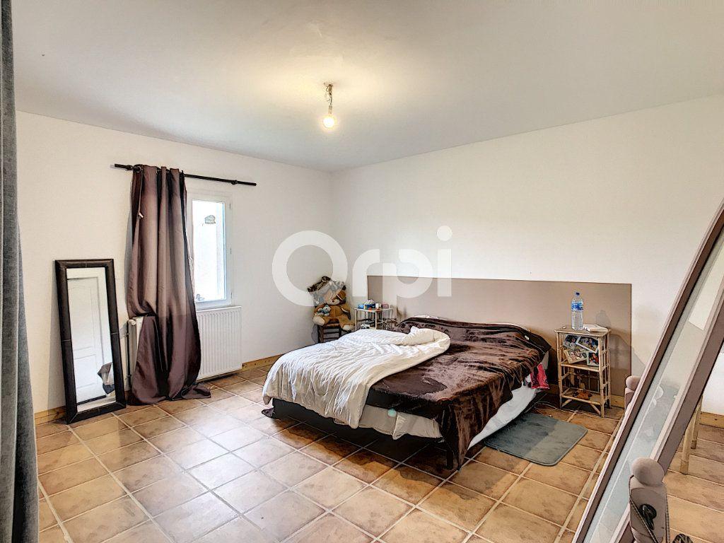 Maison à vendre 9 230m2 à Coulounieix-Chamiers vignette-10