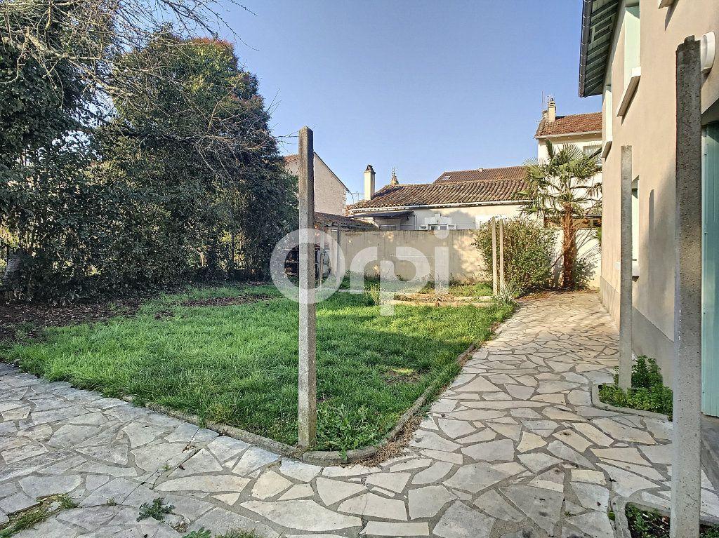 Maison à vendre 6 119m2 à Périgueux vignette-2