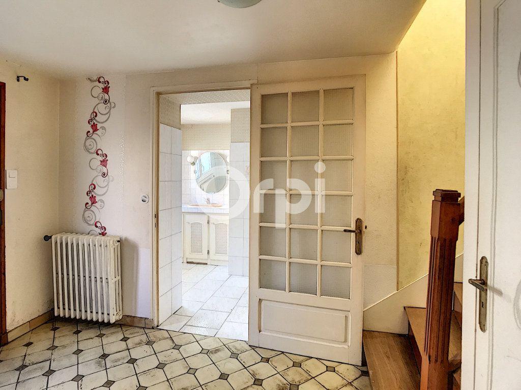 Maison à vendre 6 119m2 à Périgueux vignette-3