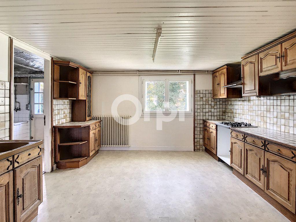Maison à vendre 6 119m2 à Périgueux vignette-4