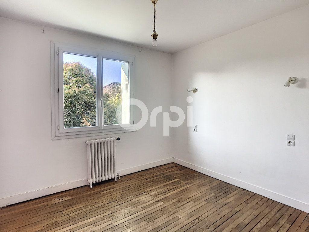 Maison à vendre 6 119m2 à Périgueux vignette-6