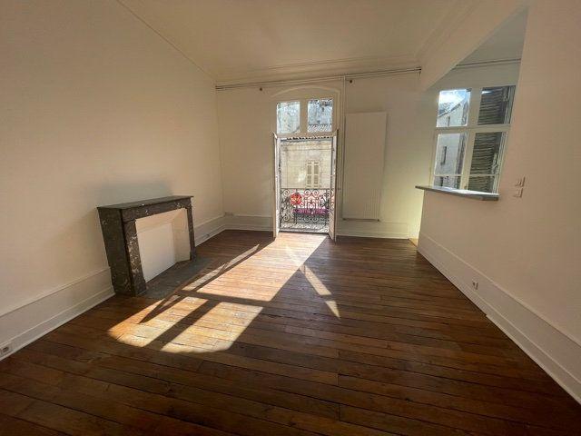 Appartement à vendre 3 70m2 à Périgueux vignette-1